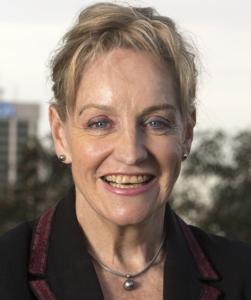 DPIRD Image of Minister MacTiernan